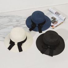 Manera de la alta calidad Gran Diseño Del Arco de Sol Mujer Sombrero de  Verano cap de Protección UV de Ala Ancha Sombrero para el Sol Sombreros de  Verano ... 453d79f3ca5