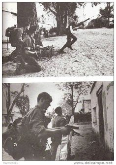 kolwezi 1978   ZAIRE KOLWEZI LEGION ETRANGERE 11e DP 2e REP PARACHUTISTE 1978 TAP ...