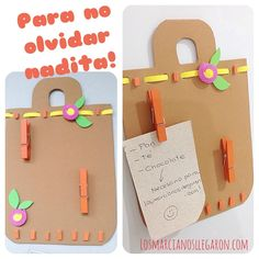 Foam Crafts, Crafts To Make, Crafts For Kids, Arts And Crafts, Paper Crafts, Diy Crafts, Barn Wood Crafts, Fathers Day Crafts, Mom Day