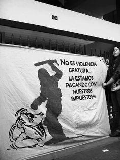 #ResistenciaVzla #GuarimbasHastaQueSeVayaNicolas #SOSVENEZUELA #PRAYFORVENEZUELA
