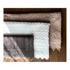 Knitting, Frame, Instagram Posts, Decor, Picture Frame, Decoration, Tricot, Breien, Stricken