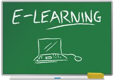 Full time Entertainment: Free Online Courses