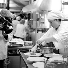 Culinária Na TV: Confira Alguns Dos Melhores Programas Sobre Gastronomia Da Televisão, Dos Mais Clássicos Aos Modernos