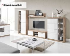 inspirace  | Jena nábytek