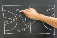 http://berufebilder.de/wp-content/uploads/2014/07/team-fuehrung.jpg Teams als Führungskräfte - 1/2: Flexibel managen!