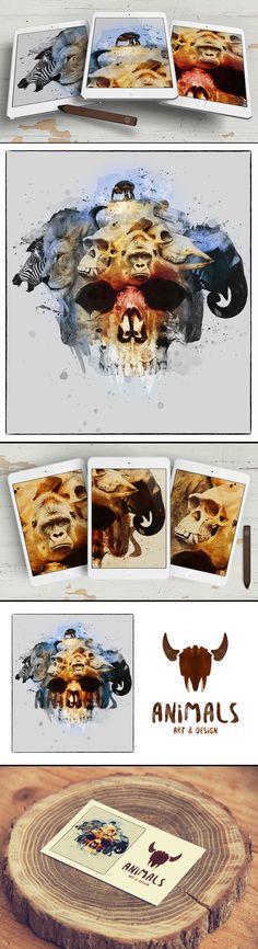 design Robert Bondarowicz bondarowicz.prosite.com