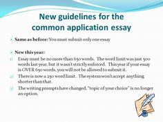 best websites to get laboratory report 8 hours American Formatting double spaced Bluebook Standard A4 (British/European)