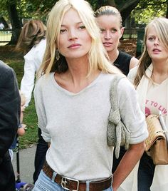 Style Spotlight: Kate Moss Who What Wear – Style Spotlight: Kate Moss Celebrity Dresses, Celebrity Style, Kate Moss Hair, Kate Moss Style, Online Dress Shopping, Shopping Sites, Victoria Dress, Kate Hudson, Club Dresses