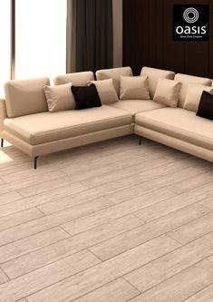 Best Living Room Design, Living Room Designs, Wall Tiles Design, Best Floor Tiles, Tile Manufacturers, Room Tiles, Outdoor Furniture, Outdoor Decor, Oasis