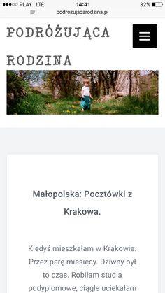 Przenieś swój blogspot na profesjonalną platformę WordPress. Zaufała nam właśnie Pani Magdalena Bodnari, która skorzystała z oferty Just Be. i przenosi swojego bloga na nową domenę. Oferta dla posiadaczy platformy blogspot/blogger - 800 zł za przeniesienie danych, dopasowany styl wygląd oraz przygotowane pozycjonowane SEO - zapraszamy!!