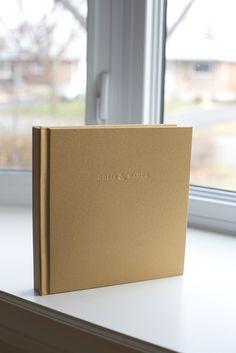 Click image for larger version. Name: Views: 12 Size: KB ID: 10558 Emboss, Sprinkles, Albums, Blinds, Larger, Gold, Image, Shades Blinds, Blind