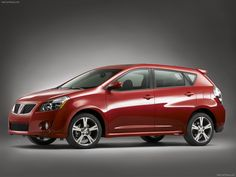 Images Of Pontiac Vibe Gt Free Pictures For Your Desktop Hd Wallpaper Backgrounds Car Tuning And