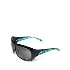 Bikkembergs mens sunglasses BK61804   all-mints.com Marketplace