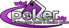 PKV GAMES LIVE CHAT QQ ONLINE #pkv #games #live #chat #qq #online #pkvgames #livechat #winipoker #winnipoker #pkvwinni #pkvlive #pkvqq #pkvonline #gamelive #gamesqq #gamesonline #chatonline #liveonline Poker, Online Games, Link