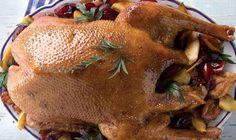 Valtické Svatomartinské slavnosti & Husí hody ve Valtickém Podzemí Poultry, Pickles, Food And Drink, Turkey, Chicken, Meat, Cooking, Recipes, Kitchen