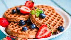 8 Best Snacks for Blood-Sugar Control
