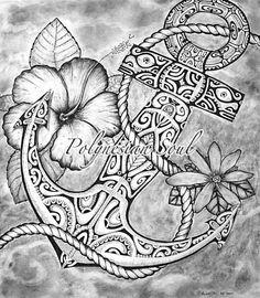 Home - Tattoo Spirit Maori Tattoos, Tattoos Bein, Kunst Tattoos, Tatuajes Tattoos, Samoan Tattoo, New Tattoos, Tribal Tattoos, Bird Tattoos, Feather Tattoos