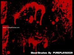 Blood 24 - Download  Photoshop brush http://www.123freebrushes.com/blood-24/ , Published in #BloodSplatter, #GrungeSplatter. More Free Blood splatter Brushes, http://www.123freebrushes.com/free-brushes/blood-splatter/ | #123freebrushes , #AdobePhotoshopBloodBrushes, #BannersPng, #Bleed, #Blood, #BloodBrushes, #BloodEffectPhotoshop, #BloodPhotoshopBrushes, #BloodSpatterBackground, #BloodSpatterBrush, #BloodSpatterBrushes, #BloodSplash, #BloodSplashBrush, #BloodSplashBrushes, #