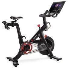 Peloton Exercise Cycle Exercisecycle Fitnessexercisecycle Gymexercisecycle Best Exercise Bike Indoor Bike Workouts Recumbent Bike Workout