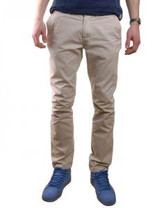 # Pantalon chino beige Dixon http://www.letagehomme.com/pantalon-chino-beige-dixon.html