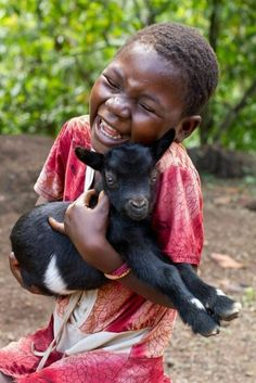 African children photography friends ideas for 2019 Precious Children, Beautiful Children, Beautiful Babies, Beautiful Clothes, Funny Kids, Cute Kids, Cute Babies, Animals For Kids, Baby Animals