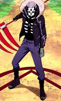 Hidan is his normal clothes Naruto Shippuden Sasuke, Naruto Kakashi, Anime Naruto, Hinata, Naruto Art, Boruto, Naruto Boys, Akatsuki, Wallpaper Animes