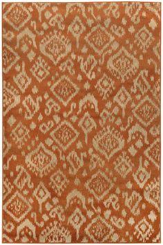 Oriental Weavers Ella 5113 Rugs   Rugs Direct