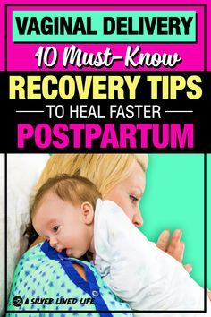 Preparing for baby - Postpartum recovery & healing after birth can be so hard! Create your own kit with these tips. Speed up your recovery and make that time MUCH more comfortable by using the correct products recommended by the hospital. Postpartum Anxiety, Postpartum Recovery, Postpartum Care, Postpartum Depression, Pregnancy Advice, Post Pregnancy, Pregnancy Timeline, Pregnancy Images, Pregnancy Care