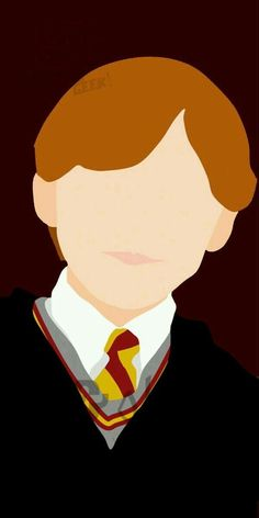 Three minimalist frames of the saga. Every image of Harry Potte's characters … – Living Wallpapers For Your Devices Harry Potter Hermione, Harry Potter Anime, Harry Potter Canvas, Harry Potter Painting, Cute Harry Potter, Harry Potter Tumblr, Harry Potter Memes, Hermione Granger, Pintura Do Harry Potter