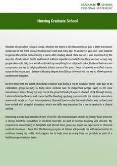 Pharmacy school admission professional essays online