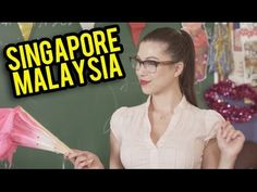 Singapore & Malaysia (MUSIC VIDEO) - Fung Bros - WATCH VIDEO HERE -> http://singaporeonlinetop.info/food/singapore-malaysia-music-video-fung-bros/    FUNG BROS GRAPHIC TEES:  LIKE: FOLLOW: DAVID: ANDREW: DAVID: ANDREW:  SPECIAL THANKS: AYAM Brand, Emilie Tan, Ryan Tan @RyanSylvia! Directed by: Jason Poon ( Edited by: Paolo Ongkeko Vocals by: Travis Graham of New Heights Music by: Rickey Lumpkin II  CREW Executive Producer: Mylen...