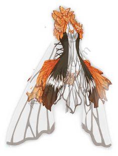 60 zeichnungen von paarenideen  zeichnungen