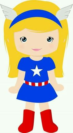 Saying clipart marvel character - pin to your gallery. Explore what was found for the saying clipart marvel character Superhero Classroom, Superhero Kids, Superhero Birthday Party, Superhero Clipart, Felt Dolls, Paper Dolls, Marvel Characters, Cartoon Characters, Supergirl