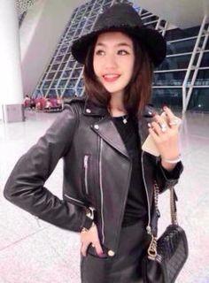Trendy Formal Stylish Blazer