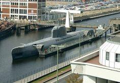 800px-2004-Bremerhaven_U-Boot-Museum-Sicherlich_retouched.jpg (444×310)