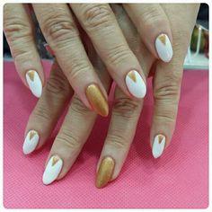 aliki's nail bar