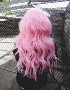 Perfect Color Hair : Foto