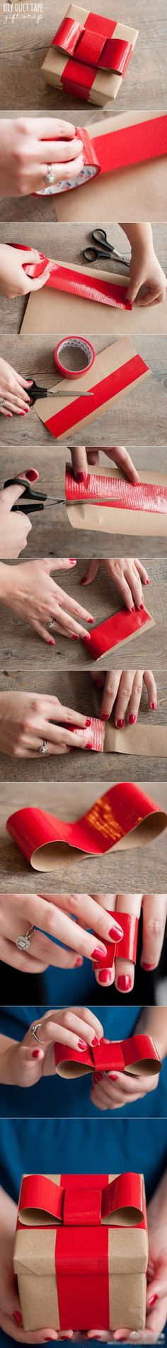 Great Gift Idea | DIY & Crafts Tutorials