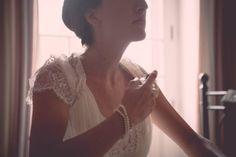 Photographe : Marie Thibault #MarieThibault #Mariage #Limousin L+M