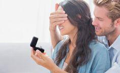 ¿Sabes qué hacer si estás planeando casarte con un extranjero? Aquí te contamos qué no puedes olvidar verificar en tu larga lista de trámites prematri...
