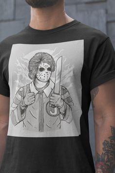 13b9670b Die 71 besten Bilder von Graphic Tees   Graphic t shirts, Graphic ...