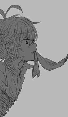 Read *____✿ 2 ✿____* from the story Memes e Imágenes Zukulentas de NNT by RiasOnesama (Higurashi Akeno) with reads. Anime Shojo, Anime W, Yandere Anime, Anime Angel, I Love Anime, Otaku Anime, Anime Guys, Seven Deadly Sins Anime, 7 Deadly Sins