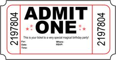 Create Own  Party Invitations Templates Check more at http://www.owninvitations.com/2017/02/create-own-party-invitations-templates/