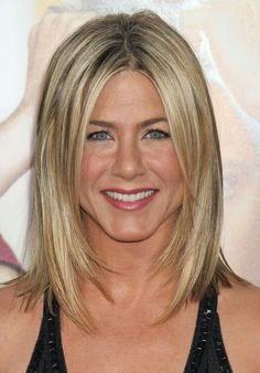 Jennifer Aniston (1969) (Friends, Bruce Almighty, Wanderlust, Along came Polly, Management, Marley and me, Office Space, The Good Girl, Rock star, The object of my affection, Love happens, Picture perfect, Rumor has it, He's just not that into you, The Break Up, Just go with it