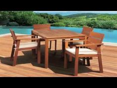 Amazonia Aster Eucalyptus Backless Patio Bench | Garden  Outdoor Patio Bench, Outdoor Furniture Sets, Outdoor Decor, Aster, Outdoor Gardens, Backless, Wood, Home Decor, Decoration Home