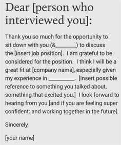 Your resume defines your career. Get the best job offer with a professional resume written by a career expert. Our resume writing service is your chance to get a dream job! Get more interviews today with our professional resume writers. Interview Skills, Job Interview Questions, Job Interview Tips, Job Interviews, Job Interview Preparation, Interview Coaching, Job Resume, Resume Tips, Resume Examples