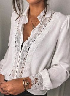 Latest Fashion For Women, Latest Fashion Trends, Daily Fashion, Fashion Online, Women's Fashion, Coat Sale, Vintage Cotton, Types Of Sleeves, Coats For Women