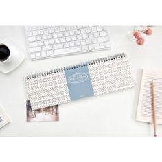 Iconic Desk Pad