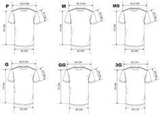 Kroj za omiljenu majcu – T shirt Mens Sewing Patterns, T Shirt Sewing Pattern, Sewing Men, Pattern Drafting, Jacket Pattern, Clothing Patterns, Men's Clothing, T Shirt Sketch, Formation Couture