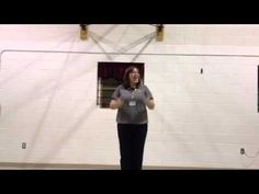 AWANA Theme Song with sign language